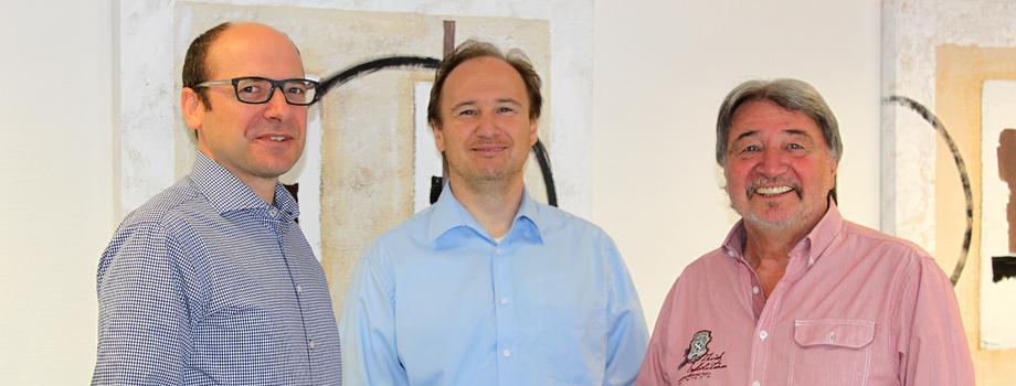 Osterburg und Kessler Immobiliengesellschaft mbH